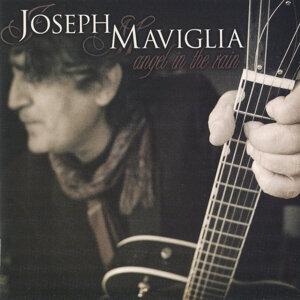 Joseph Maviglia 歌手頭像
