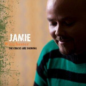 Jamie Winchester