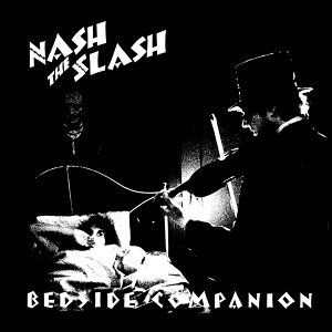 Nash The Slash 歌手頭像
