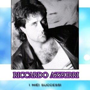 Riccardo Azzurri