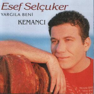 Esef Selçuker 歌手頭像