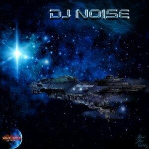 DJ Noise