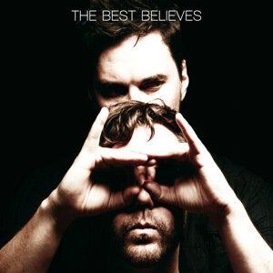 The Best Believes 歌手頭像