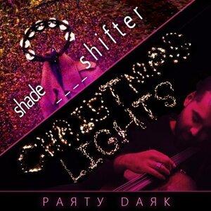 Party Dark