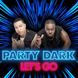 Party Dark 歌手頭像