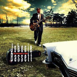 Johnnie Bassett