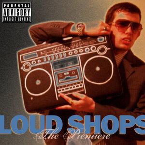 Loud Shops