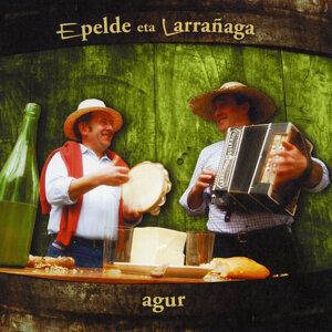 Epelde Eta Larrañaga