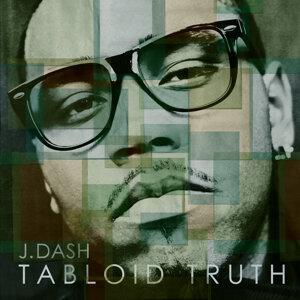 J. Dash 歌手頭像