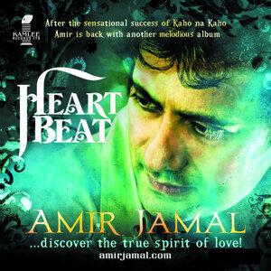 Amir Jamal 歌手頭像