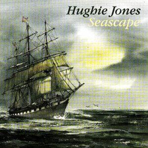 Hughie Jones 歌手頭像