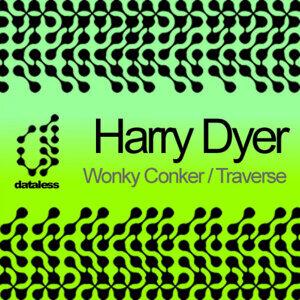 Harry Dyer 歌手頭像