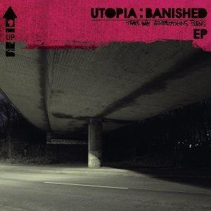 Utopia Banished 歌手頭像