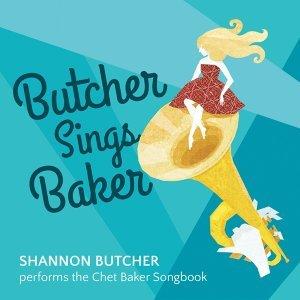 Shannon Butcher