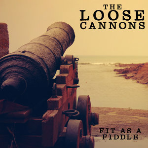 The Loose Cannons 歌手頭像