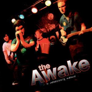 The Awake 歌手頭像
