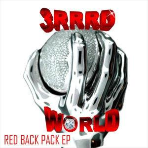 3rrd World 歌手頭像