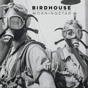 Birdhouse 歌手頭像