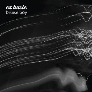 EZ Basic 歌手頭像