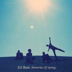 EZ Basic