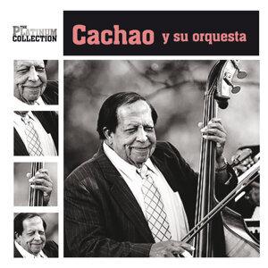 Cachao y Su Orquesta 歌手頭像