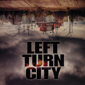 Left Turn City