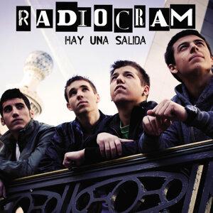 Radiocram 歌手頭像