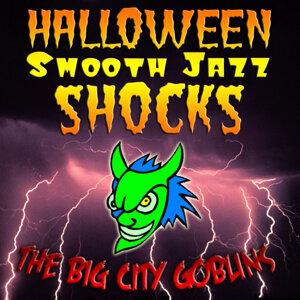 The Big City Goblins 歌手頭像