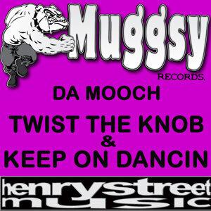 Da Mooch