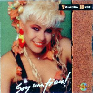 Yolanda Duke 歌手頭像