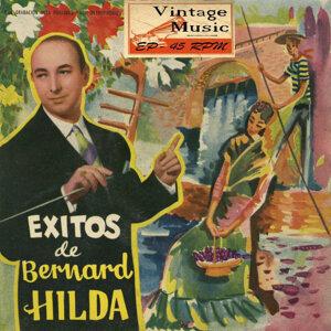 Bernard Hilda & His Orchestra 歌手頭像