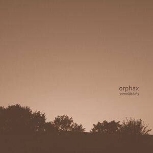 Orphax