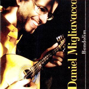Daniel Migliavacca 歌手頭像