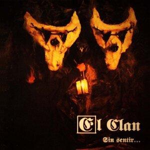 El Clan 歌手頭像