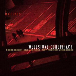 Wellstone Conspiracy