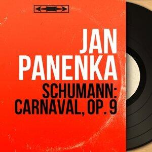Jan Panenka