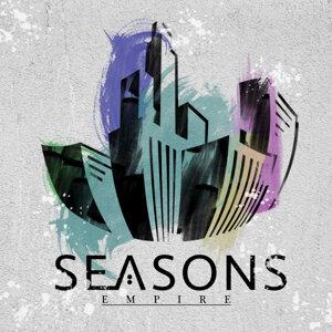 Seasons 歌手頭像