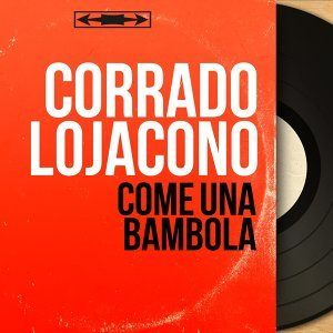 Corrado Lojacono 歌手頭像