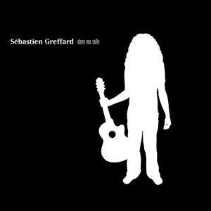 Sébastien Greffard 歌手頭像