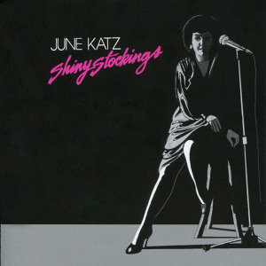 June Katz