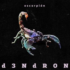 D3NdRON 歌手頭像