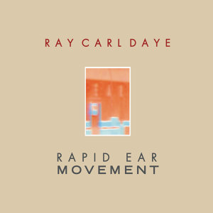 Ray Carl Daye 歌手頭像