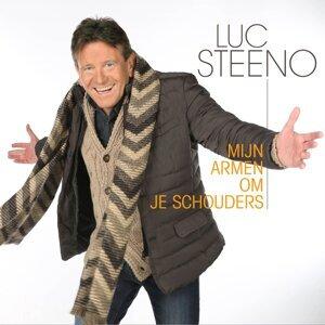 Luc Steeno 歌手頭像