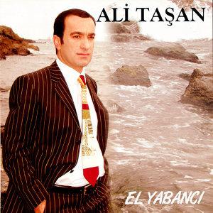 Ali Taşan 歌手頭像
