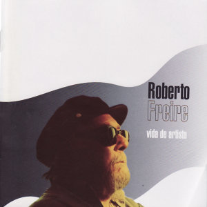 Roberto Freire 歌手頭像