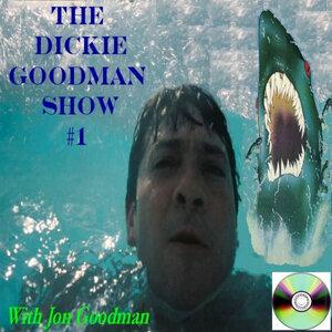 Dickie Goodman 歌手頭像