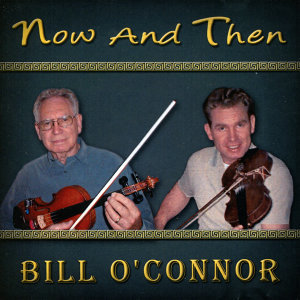 Bill O'Connor 歌手頭像