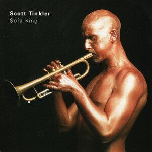 Scott Tinkler 歌手頭像