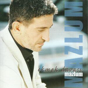 Mazlum 歌手頭像