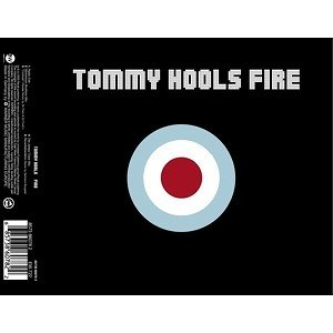 Tommy Hools 歌手頭像